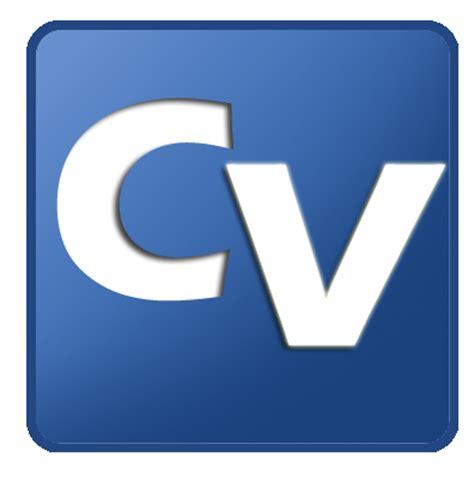 Curriculum vitae dictionary definition curriculum vitae