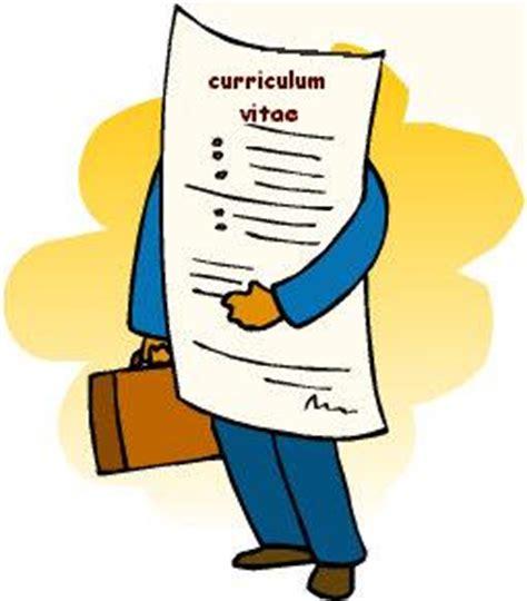 curriculum-vitae noun - Definition, pictures