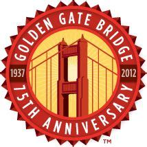 75th anniversary of the Golden Gate Bridge News